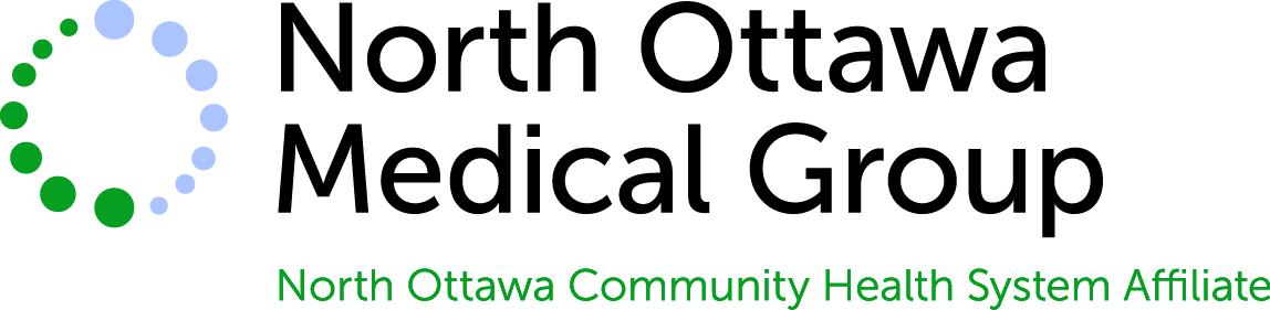Image result for north ottawa medical group